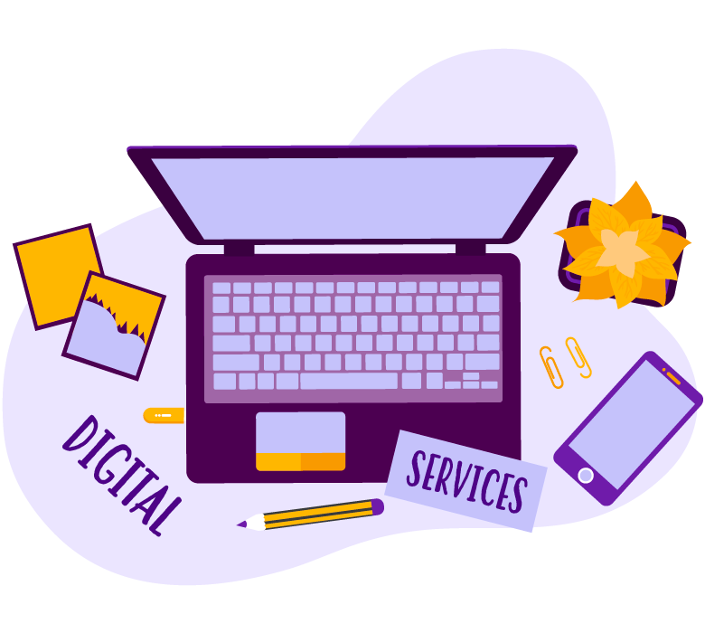 Affordable & Effective Digital Marketing Services in malaysia