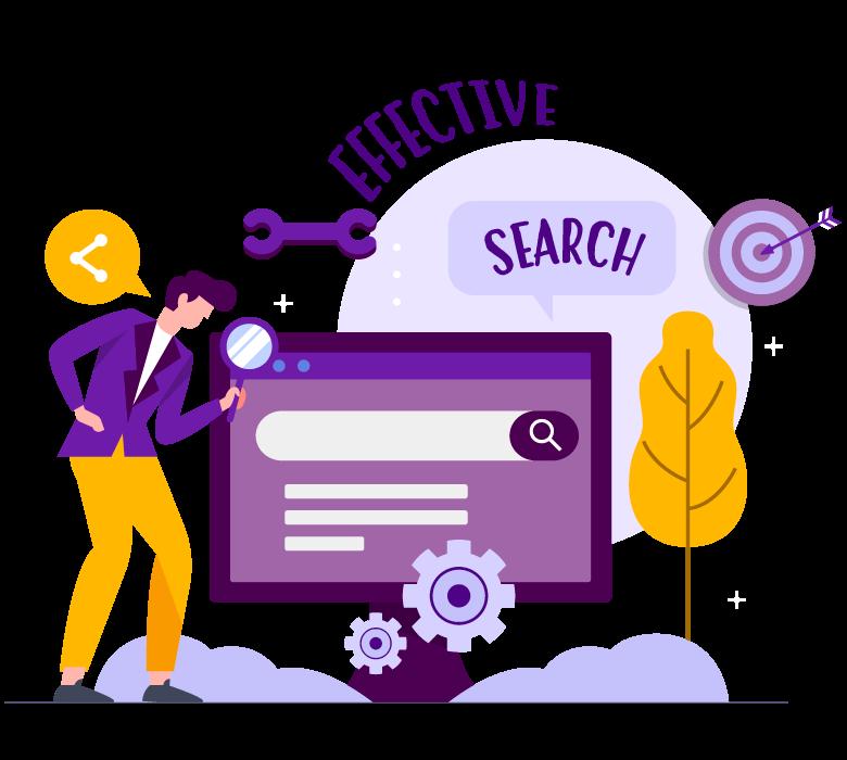 seo optimization marketing service of search exposure malaysia
