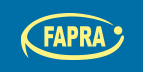 Federation of Asia-Pacific Retailers Associations (FAPRA)